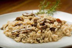 risotto-keine-nudeln