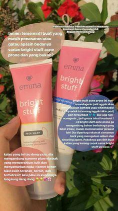 Skin Care Routine Steps, Skin Care Tips, Lip Care, Body Care, Beauty Care, Beauty Skin, Facial Wash, Face Skin Care, Acne Prone Skin