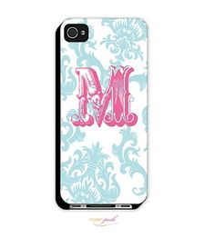 Adorable! This case is so cute!