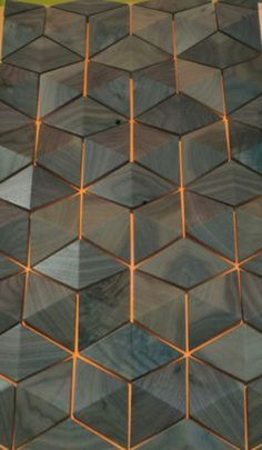 Decorative 3D Wall Panels  Interior Wall Paneling Gallery