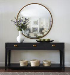 Amy.kartheiser.design.portfolio.interiors.foyer.1499088388.9508839