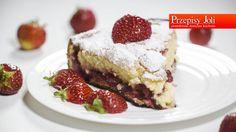 Przepis na pyszne ciasto :)
