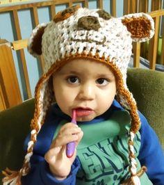 Nifty Nadi - Testimonials - I sell crochet and knit pieces of Happiness! Nifty, Crochet Hats, Happiness, Knitting, Handmade, Fashion, Crocheted Hats, Hand Made, Moda