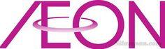Bagaimana Bila Pembayaran Transfer ke Rekening AEON ke Virtual Account Gagal   http://www.sitampan.com/bagaimana-bila-pembayaran-transfer-ke-rekening-aeon-ke-virtual-account-gagal/
