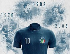 Germany Vs Italy, Wolves, New Work, Soccer, Behance, Football, Concept, Posts, Game