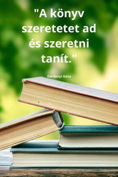 Worship, Scrapbook, Ads, Quotes, Books, Quotations, Libros, Book, Scrapbooking