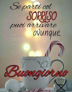47 Fantastiche Immagini Su Le Ali Del Sorriso Good Morning Smile