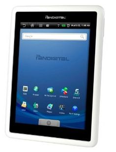 Tablets Make Great Christmas Gifts - News - Bubblews