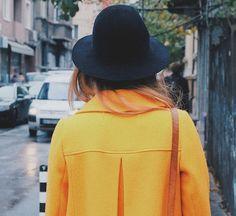 Lange #Jacken und #Mäntel für Frauen - wir haben die schönsten für dich gefunden: https://www.stylishcircle.de/blog/mix-and-match-lange-jacken-fuer-frauen