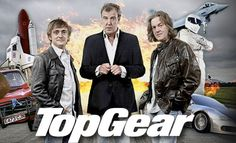 This is the Top Gear channel so here you can watch top gear. It is all live streaming so i hope you do enjoy your stay here. Every episode plays of Top Gear, full episodes. Car lovers will love this channel and get addicted to live streaming of Top Gear. Top Gear Presenters, Top Gear Bbc, American Version, Bbc America, Great Tv Shows, Blog Images, Best Shows Ever, Best Tv, Favorite Tv Shows