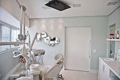 Resultado de imagen para consultorios odontologicos colores