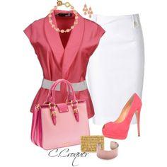 Мода | Платья | Одежда