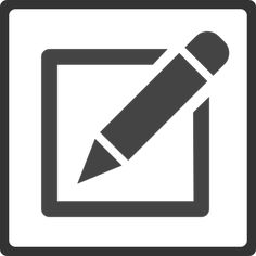 request icon - Google-søk