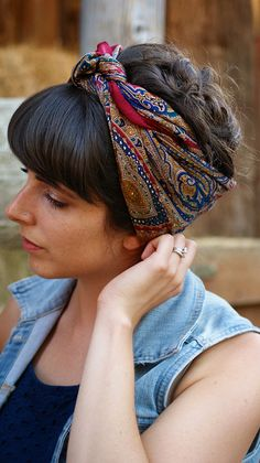 DSC02127 by Little Bird Lee, via Flickr