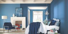Room painted in certain colors, like creamy yellow or light green, can fetch sellers $1,000 more than expected.