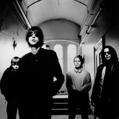 Loaded (Don't Believe the Hype) Primal Scream vs Public Enemy mashup Scream Music, Glastonbury 2013, John Peel, Primal Scream, Live Band, Concert Tickets, Jimi Hendrix, Listening To Music, Musica