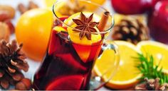 Twoje nalewki: Nalewka z suszonych owoców, czyli bożonarodzeniowa Gin, Christmas Mood, Hurricane Glass, Moscow Mule Mugs, Shot Glass, Panna Cotta, Cooking Recipes, Yummy Food, Fruit