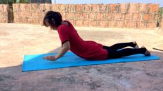 Yoga for anti ageing - Reduce your age years and look younger