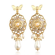 http://gemdivine.com/special-new-fashion-enamel-dangle-earrings-simulated-pearl-rococo-earrings-ceramic-beads-gifts-for-women-ed160102/