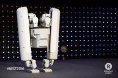 SCHAFT_Robot.jpg (620×413)