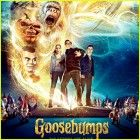 Watch movies of goosebumps. The official trailer for goosebumps, starring jack black as rl stine, has been. Did you know these spooky and not-so-spooky goosebumps facts. Film 2015, 2015 Movies, Hd Movies, Horror Movies, Movies To Watch, Movies Online, Movies And Tv Shows, Movies Free, Latest Movies