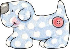 Juguetes para baby shower-Imagenes y dibujos para imprimir