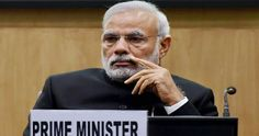 Prime Minister Narendra Modi was briefed on Tuesday about the ongoing operations against the militants who attacked a military base near Jammu, informed sources said.