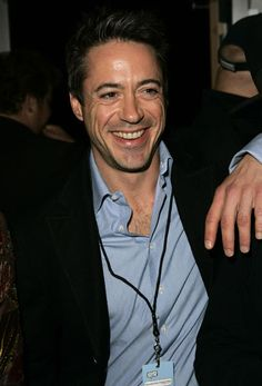 nefeli, i like films, tv shows and actors a lot. Robert Downey Jnr, I Robert, Star Wars, Handsome Actors, Downey Junior, Pretty Men, Hugh Jackman, Most Beautiful Man, Tony Stark