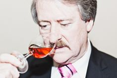 "How to Taste Whisky : Not tossed down your throat, but treated like a fine cognac. That's whisky without the ""e"", the proper Scot spelling! Bourbon Whiskey, Scotch Whisky, Whisky Tasting, Paleo Cookbook, Single Malt Whisky, Healthy Foods To Eat, Best Brand, Alcoholic Drinks, Cocktails"