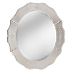 Elk Lighting Lemont Mirror - MG3441-0011