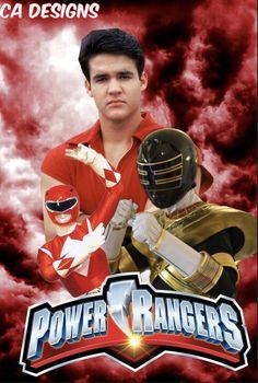 Mighty morphin power rangers red ranger Power Rangers Zeo, Go Go Power Rangers, Mighty Morphin Power Rangers, Jason Lee Scott, Forever Red, Martial Artist, American Actors, Childhood Memories, The Past