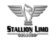 Oakland Airport Car Service - Stallion Limo Service  Online Reservation System by Stallion Limo Service for Affordable Limo and Car Service in Oakland, East Bay,  San Ramon, Dublin CA, Bay Area Van, Pleasanton, Danville and SFO.