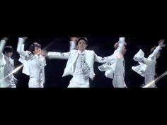 C-CLOWN(씨클라운) _ Far away...Young love(멀어질까봐) (Dance Ver.) MV
