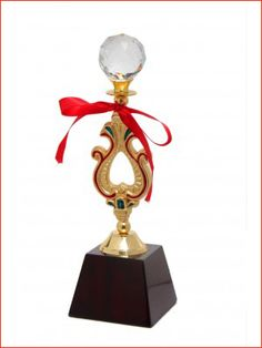 #CrystalTrophy #Crystal Awards Crystal #Trophies and #GlassAwards compose the perfect corporate gift. Trophykart manufactures and supplier of highest quality corporate crystal glass awards at lowest prices.