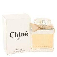Chloe (new) Eau De Parfum Spray (Tester) By Chloe