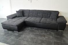 Herzlich Willkommen:                    www.sofa-lagerverkauf.de Sofa-l...