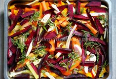 Veggie Recipes, Healthy Recipes, Kung Pao Chicken, Vegetable Pizza, Cabbage, Food And Drink, Vegetarian, Vegan, Vegetables