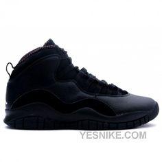 9380c24bf6837e 50 Best Jordan 10 images