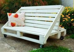 diy-amazing-uses-old-pallets-woodworking-outdoor-bench-design-ideas-pallets-project-plans