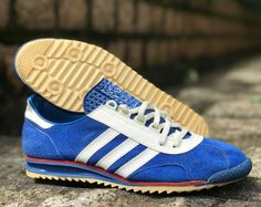 adidas Originals Achill