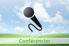 Conférences motivation sur les lieux de travail
