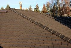 If you are a homeowner, one of your biggest concerns is probably your roof. After all, a problem with the roof is a problem that you are going to have to deal with right away. To ensure that your roof is always in good condition, you are going to have . Rubber Roofing, Tyres Recycle, Scrap Material, Roofing Materials, Roofing Contractors, Shake, Eco Friendly, How To Find Out, Raising