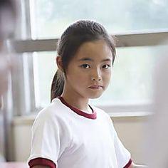 小学生で身につけると、将来差がつく「たった1つの習慣」 Pride, Health Fitness, Hair Beauty, Children, Beautiful, Fashion, Young Children, Moda, Boys