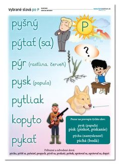 Language, Teacher, Education, Comics, School, Weddings, Professor, Speech And Language, Comic Book