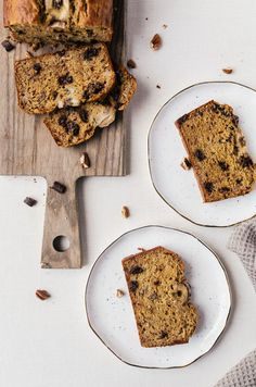 Starting off the year right doesn't have to be a difficult process. From banana pancakes to berry-filled chia puddings, we've rounded up eight healthy and energising breakfasts that will also...