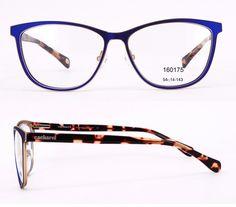 Eso Vision optical frames 160175