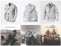 Images Snazzy Clothes And Such Camping Outfits
