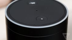 Amazon's stealth takeover of the smart home at CES 2016