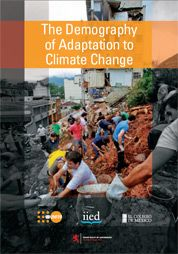 The Demography of Adaptation to Climate Change - PDF Download available