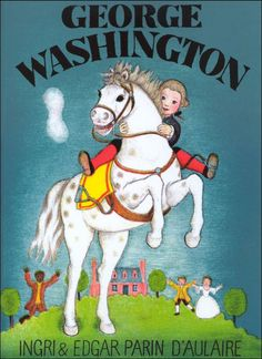 Recommended by Heart of Dakota's Drawn into the Heart of Reading Program. Approx. Grade 1-3